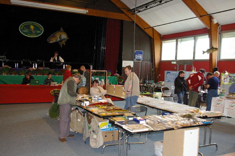 cormelle 2009